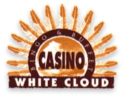 casino_white_cloud_logo (1) 319 image