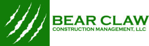 Bear Claw Construction